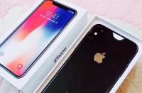科技资讯看点:亚马逊自由销售2019年在iPhoneXR上大幅折扣25000卢比
