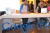 科技资讯看点:谷歌最新的宽带工作正在接受Webpass的固定无线部署