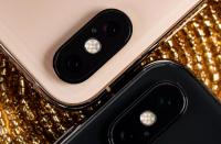 科技资讯看点:UBS预测苹果可能会在2021年生产可折叠的iPhone或iPad