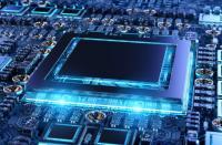 科技资讯看点:微软悄悄修复了SWAPGS处理器漏洞以保护Windows用户