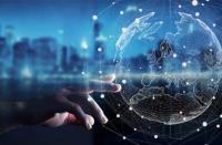 科技资讯看点:Preclusio使用机器学习来遵守GDPR其他隐私法规