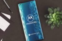 我们已经很久没有看到摩托罗拉这种质量的顶级智能手机