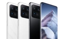 小米在 2021 年第二季度首次成为全球第二大智能手机制造商