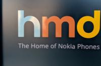 HMD 在当代艺术博物馆展示了五款新诺基亚