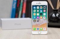 顶级分析师透露苹果iPhone SE 2的价格规格和颜色