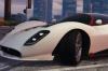 设计师弗兰克斯蒂芬森对侠盗猎车手 V 汽车有很多话要说