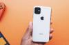 苹果实用小贴士:iPhone11的配置值这个价吗