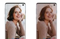 基于安卓10的One UI 2.0正式为Galaxy S10发布
