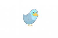 这是推特在新冠肺炎时代的角色