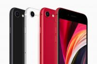 苹果实用小贴士:新款iPhone SE值得买吗?你可能想知道这十个问题