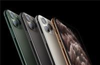 苹果实用小贴士:iPhone 12/Pro什么时候发布 iPhone 12/Pro什么时候上市?