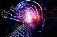 AI与放射科医师评价相结合 可以提高X线钼靶检查的准确性