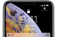 苹果实用小贴士:如果出现提示说这款iPhone无法备份怎么办?