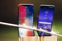 苹果实用小贴士:给iPhone买第三方碎屏险靠谱吗?维护中可能会出现哪些问题?