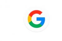 美国司法部对谷歌的诉讼