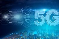 5G将如何影响网络安全的发展?