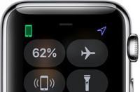 苹果实用小贴士:你可能不知道Apple Watch也可以当手电筒用