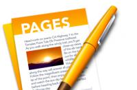 在Mac上默认情况下 在页面上打开新的空白文档