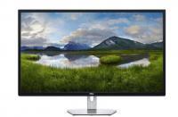 节省120美元购买32英寸戴尔QHD显示器 获得任天堂Labo套件