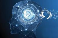 Iconiq领导AI现场服务初创公司ZINIER的9000万美元融资