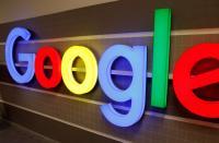 谷歌探索利用位置信息来减缓冠状病毒的传播