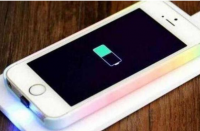 苹果实用小贴士:升级iOS13后iPhone/iPad充电80%该怎么办?