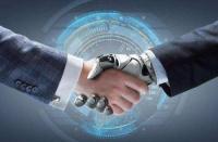 美光首次推出闪存优化的AI开发平台