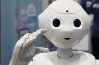 74%的开发者不使用人工智能工具