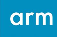 ARM Cortex-A78C CPU:为笔记本供电