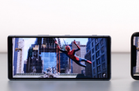 索尼Xperia 1和Reno Ace视频评测怎么样?