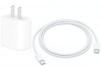 苹果实用小贴士:iPad充电慢或无法充电怎么办?