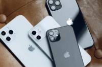 苹果iPhone 12可能因零部件不足而推迟生产