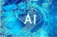 英伟达在AWS云上为VMware带来AI工作负载