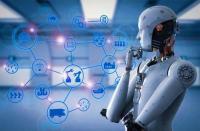 狄巴克·乔布拉谈数字时代的人工智能基因编辑和正念