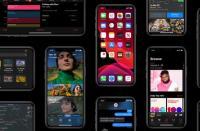 苹果实用小贴士:苹果会在今晚发布iOS13.3正式版吗?