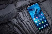 如何评价iQOO Neo 855和海信双屏阅读手机A6L?